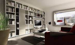Bookcase Design Ideas Living Room With White Bookcase Design Ideas Mlondonow Yahoo Com