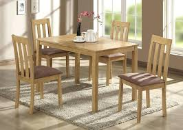 dining room table sets dining room dining table and chair set solid wood dining table