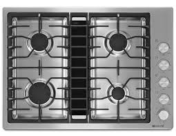 gas cooktop with vent. Perfect With Throughout Gas Cooktop With Vent T