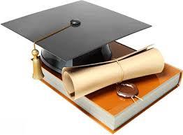 Апробация диссертации кандидатской или докторской Кандидатские и  Апробация диссертации