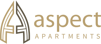 Aspect Accommodation In Wellington Aspect Apartments