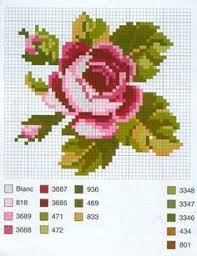 Cross Stitch Free Patterns Cool 48 Best Stitch Patterns Images On Pinterest Cross Stitch Designs