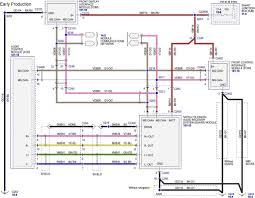 2002 ford escape radio wiring diagram natebird me arresting 2002 ford escape radio wiring diagram natebird me arresting on 2002 ford escape radio wiring harness