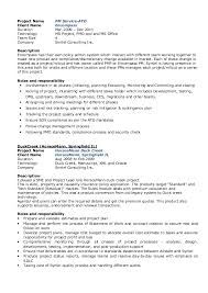 Functional Resume Examples Career Change Name Resume Resume Letter Format  On Pinterest Cover Letters With Lovable