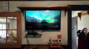 tv-wall-mount-3