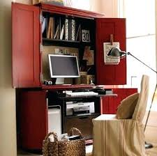 home office armoire. Home Office Armoire Small . O