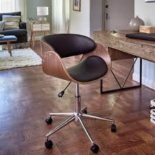 white home office furniture 2763 office chairs amp accessories bush aero office desk design interior fantastic