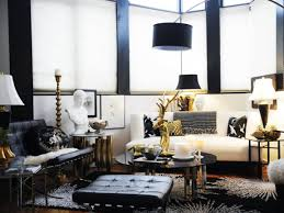 Old Hollywood Glamour Bedroom Bohemian Chic Bedroom Old Hollywood Glamour Decor Old Hollywood
