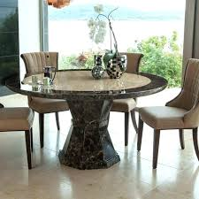 round marble top dining table set round marble kitchen table medium size of round marble kitchen