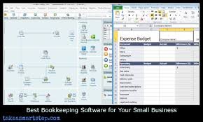 finances excel template easy ways to track small business expenses and income take a