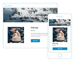9 Design Tips for Landing Pages That Convert