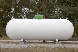 2019 Propane Tanks Costs 100 250 500 Gallon Tank Prices
