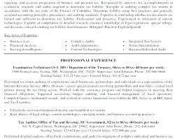 Information free resume writer template reference of free resume Best Resume Builder Service