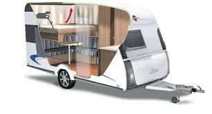 small travel trailers with bathroom. Rv Small Travel Trailers With Bathroom