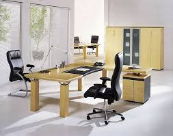 Best Executive Desks Images On Pinterest Desk Office