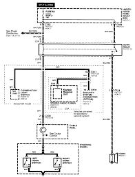 1993 honda civic fuse box diagram 1994 honda civic wiring diagram 94 Honda Civic Fuse Panel 1994 honda civic fuse box diagram 94 honda civic fuse box diagram rh parsplus co
