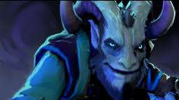 dota 2 riki the stealth assassin strategywiki the video game