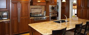how to choose a contractor for kitchen cabinets and kitchen remodeling in yorba linda ca