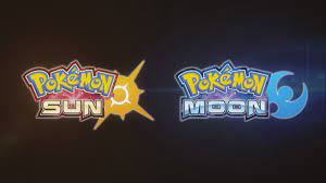 Solgaleo and Lunaala trademarks filed in Japan, possible Pokemon Sun/Moon  mascots - Nintendo Everything