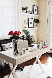 home office style. the 25 best home office decor ideas on pinterest room study and diy style