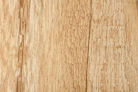 Rustic Wood Flooring Free Samples Salerno Ceramic Tile Barcelona Wood Series Rustic