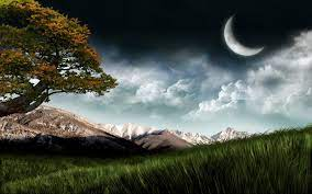 Nature desktop wallpaper, Landscape ...