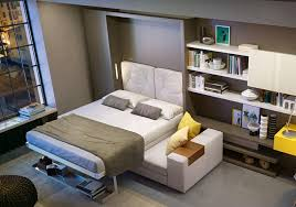 sofa beds vs wall beds resource