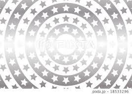背景素材壁紙星屑スターダストキラキライルミネーション打上花火