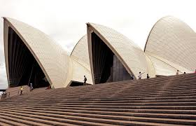 famous postmodern architecture.  Famous Enjoy Opera And Postmodern Architecture At The Worldfamous Sydney Opera  House For Famous Postmodern Architecture