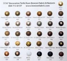 decorative nail heads for furniture. Decorative Nails Nail Heads For Furniture My Web Value | Decoration Ideas Blog.