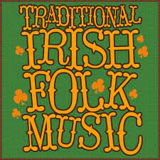 Irish traditional music began as an oral tradition, passed on from generation to generation by listening, learning by ear and without formally writing the tunes on paper. Traditional Irish Folk Music Album By Irish Folk Music Traditional Traditional Irish Spotify