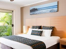 2 bedroom spa villa