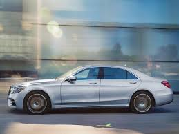 2018 mercedes benz s560. interesting 2018 range includes mercedesbenz s450 s560 in rear and 4matic allwheel  drive the mercedesmaybach reardrive v12 s650 mercedesamg intended 2018 mercedes benz s560 i