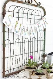 Best 25 Diy Summer Decorations Ideas On Pinterest  Summer Banner Diy Summer Decorations For Home