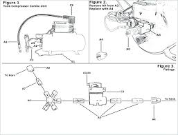 hadley air horn compressor air compressor air horns exterior Puma Air Compressor Wiring Diagram hadley air horn compressor nautilus pact air horn wiring diagram volt air compressor wiring diagrams horn