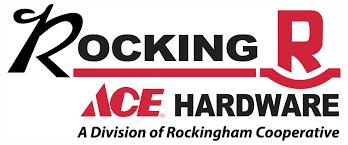 ace hardware logo. ace hardware logo