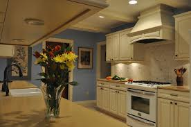 kitchen light affordable puck ligh kitchen light affordable puck ligh c n b r c creative battery operated under