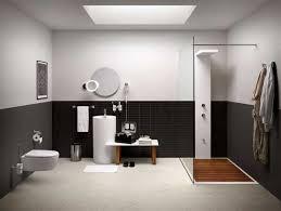 Mobili Design Di Lusso : Arredo bagno design lusso avienix for