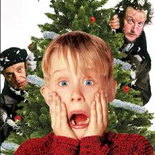 Small Picture San Diego Symphony HOME ALONE
