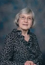 Roberta Drew Obituary (1927 - 2021) - Canmore, AB - Muskoka Region ...