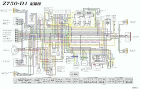 2003 yamaha r6 wiring diagram 2006 yamaha r6 wiring diagram at R6 Wire Diagram