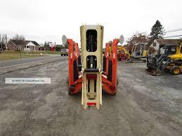 jlg boom lift wiring diagram images scissor lift wiring diagram 5th wheel trailer electric lifts 5th wiring diagram