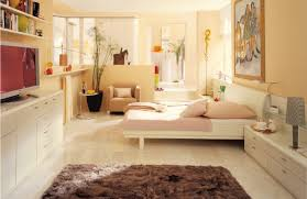 warm bedroom design. Simple Bedroom Warm Bedroom Interior Design With Beautiful Wall Artwork Cool  Designs Throughout U