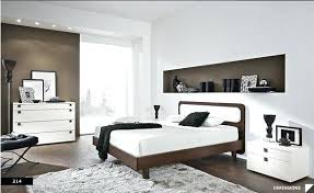 Brown And White Bedroom Furniture On 930   clixduck.club
