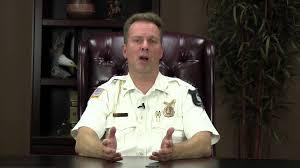 police oral board advice
