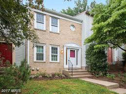 House For Rent In Silver Spring Md 20906
