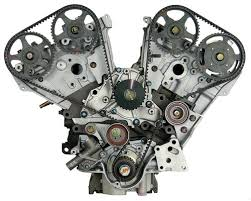 kia sorento timing belt what to look for when buying kia 2004 kia sorento engine timing belt image details