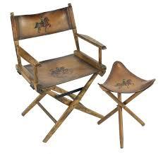 folding chair leather leather folding chair lina leather folding chair uk folding chair leather
