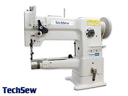 Techsew Sewing Machines
