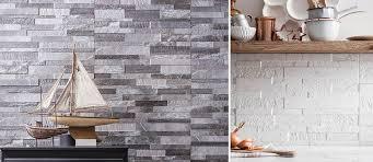 tiffany wall tiles